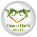 Sade Faca &amp; Garfo: