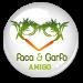 Saúde Faca & Garfo: