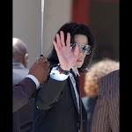 """Michael jackson"" ..voltarei no meu tempo!!!."