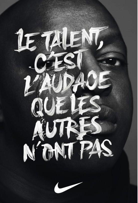 France Football Federation Nike Football France Football