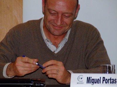 [Miguel]