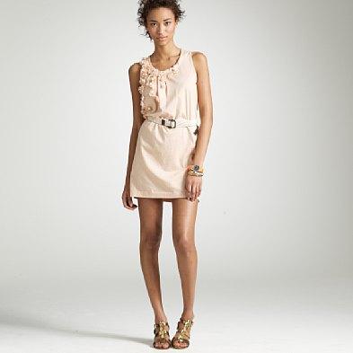 [dresss.htm]