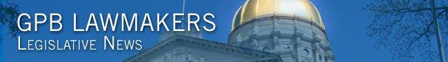 GPB Legislative News