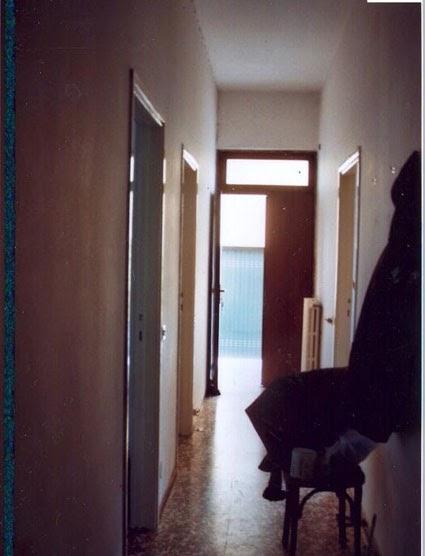 Arredamenti diotti a f il blog su mobili ed arredamento for Specchio ingresso feng shui