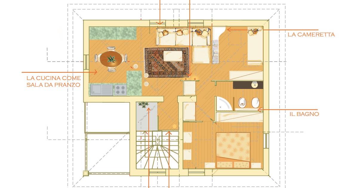 Arredamenti diotti a f il blog su mobili ed arredamento for Arredamento d epoca