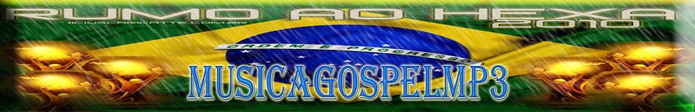 Musicagospelmp3