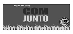 BLOG DO COLETIVO COMJUNTO