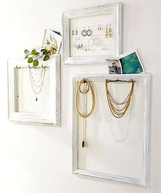 Other+necklace+hangers