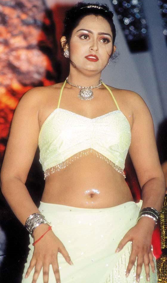 CINE HOT: VINDHYA Hot NAVEL ARMPIT SHOW விந்தியா