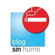 Blog sin humos