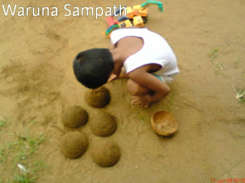 Image result for kompittu sri lankan