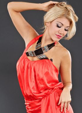 Rosa Mendes rosa-mendes-new-fashions-3.jpg