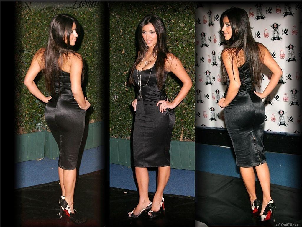 http://3.bp.blogspot.com/_pFgVUus27-E/TVMD6FWu2_I/AAAAAAAACSY/Ztp6ReiQao0/s1600/Kim_Kardashian_Wallpaper.jpg