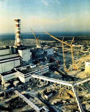 http://3.bp.blogspot.com/_pFrrjb07_io/TMgDLNJYe0I/AAAAAAAAAAo/eTBDe3V2R4g/s1600/Chernobyl.jpg