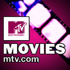Get the lates twi-news from MTV Movies