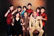 Family xD