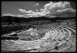 Αρχαία Ιθώμη