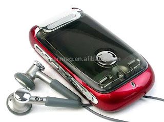 Motorola_A1200
