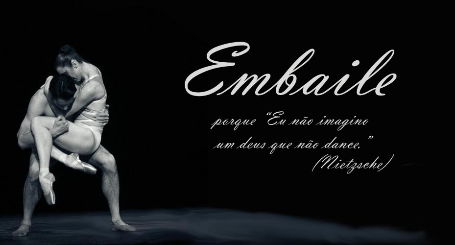 Embaile