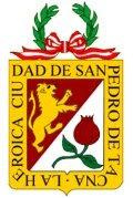 Municipalidad Provincial Tacna
