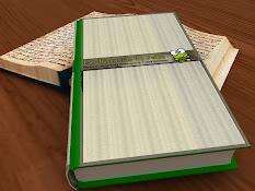 Como un diario íntimo