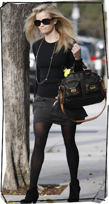reese witherspoon style autumn get the look