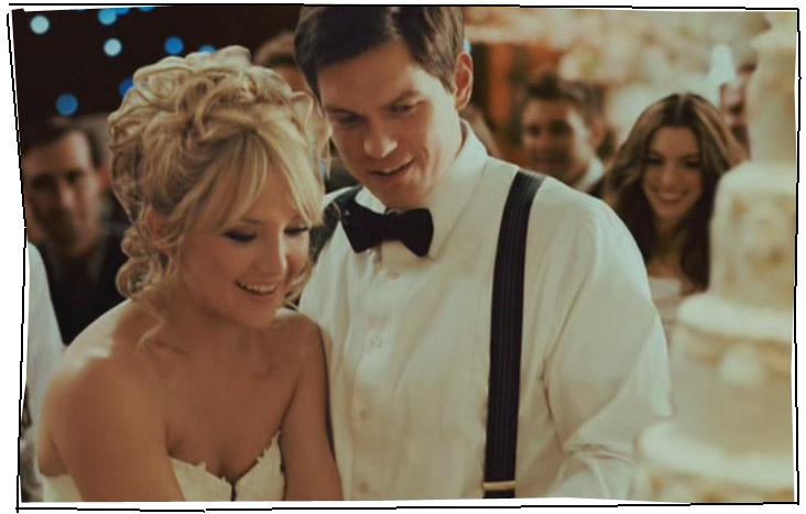 kate hudson hair in bride wars. kate hudson hair