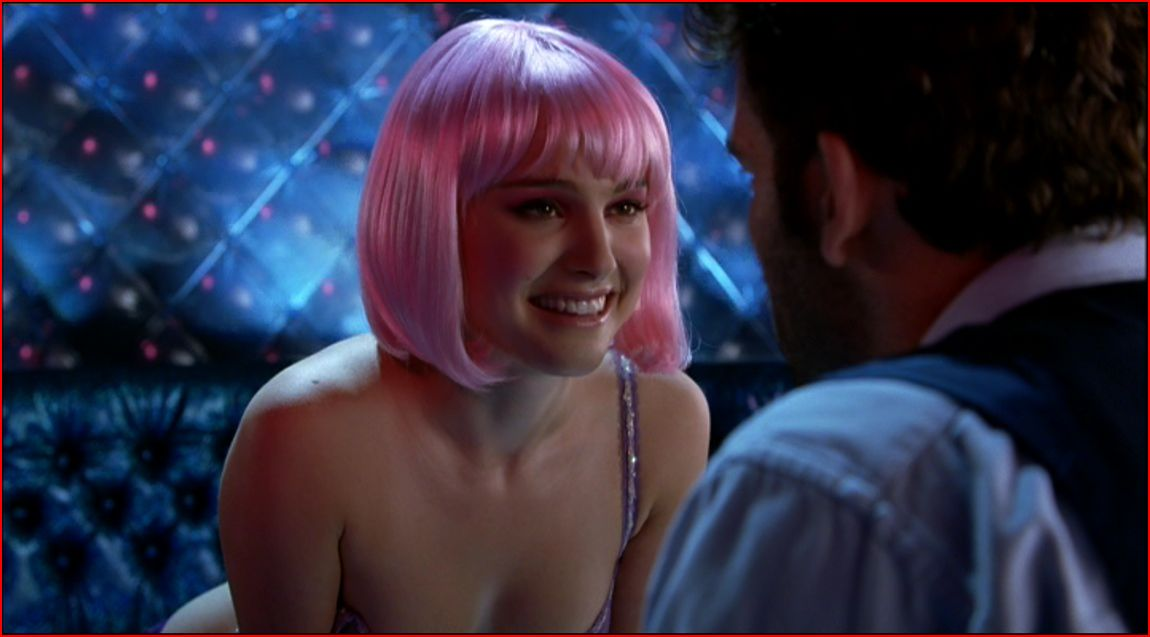 natalie-portman-closer-deleted-scene