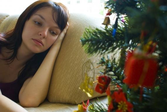 FELIZ%2B%2528TRISTE%2529%2BNATAL%2521 Gente que sente uma tristeza de Natal.