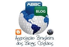 Associação Brasileira de Bloguistas Cristãos