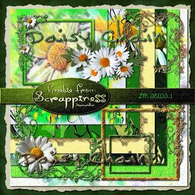http://3.bp.blogspot.com/_pGLhs4BtnJ0/TBJGW_ObwJI/AAAAAAAABZg/CG1k_aiXHYE/s400/freebie-package-000-Page-1.jpg