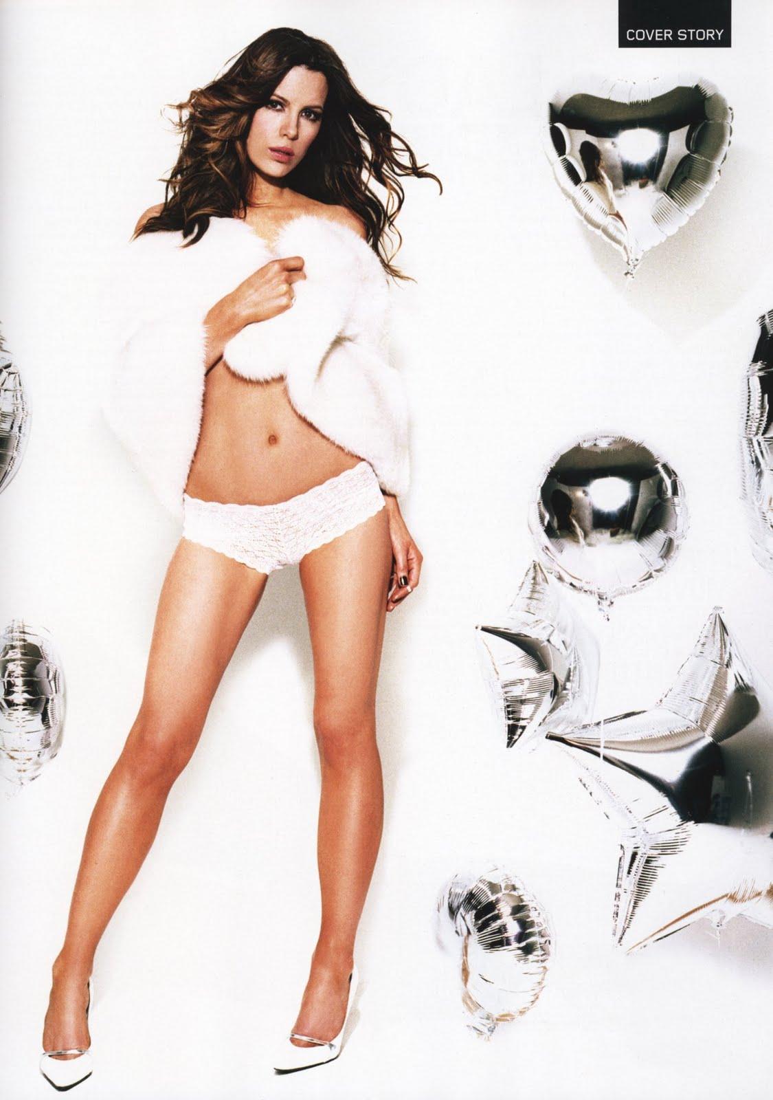 http://3.bp.blogspot.com/_pGTlBw_z2AM/TJjwEgYSg_I/AAAAAAAAALs/JXZAzop0aXk/s1600/kate-beckinsale-gq-uk-03+nude+(qguapas.blogspot.com).jpg