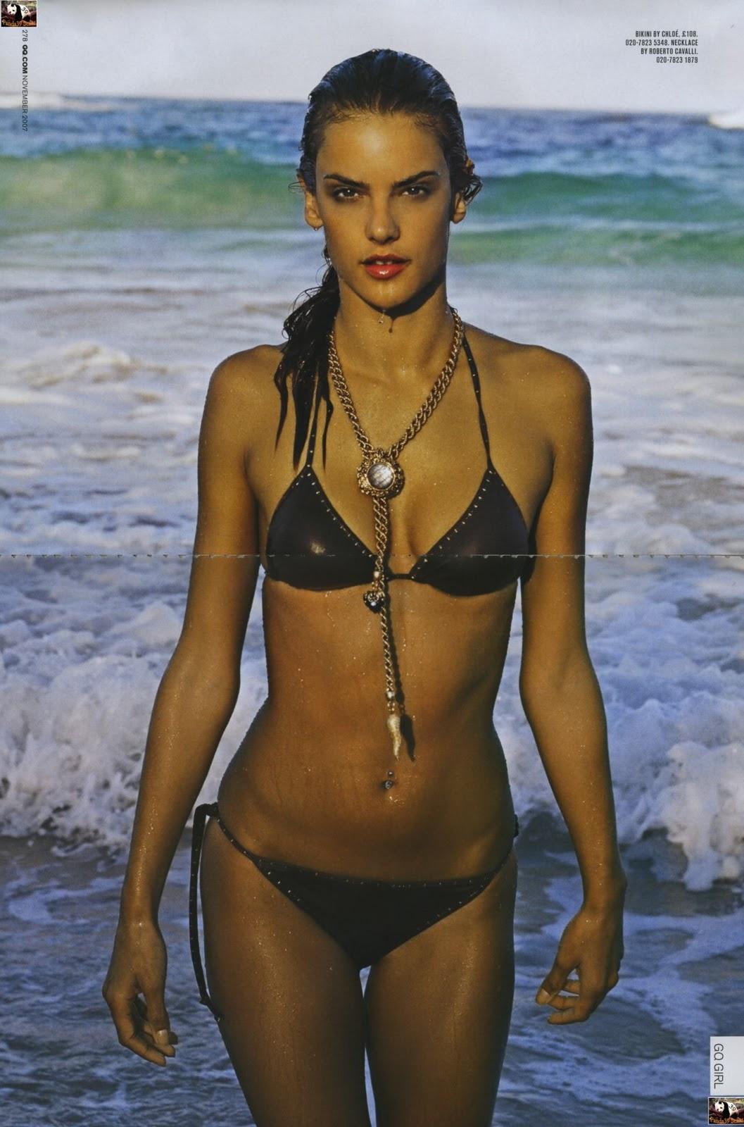 http://3.bp.blogspot.com/_pGTlBw_z2AM/TKOROp14rQI/AAAAAAAAAic/PUG3KNPo5X8/s1600/alessandra-ambrosio-gq-uk-03+bikini+nude+topless+(qguapas.blogspot.com).jpg