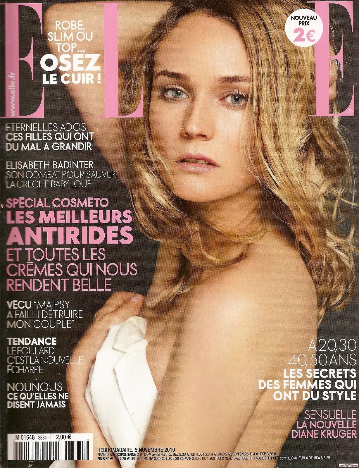 http://3.bp.blogspot.com/_pGTlBw_z2AM/TOa_k7u3z2I/AAAAAAAABCM/eWCvQQE-SHg/s1600/Diane+Kruger+Elle+topless+nude+seethrough+01.jpg