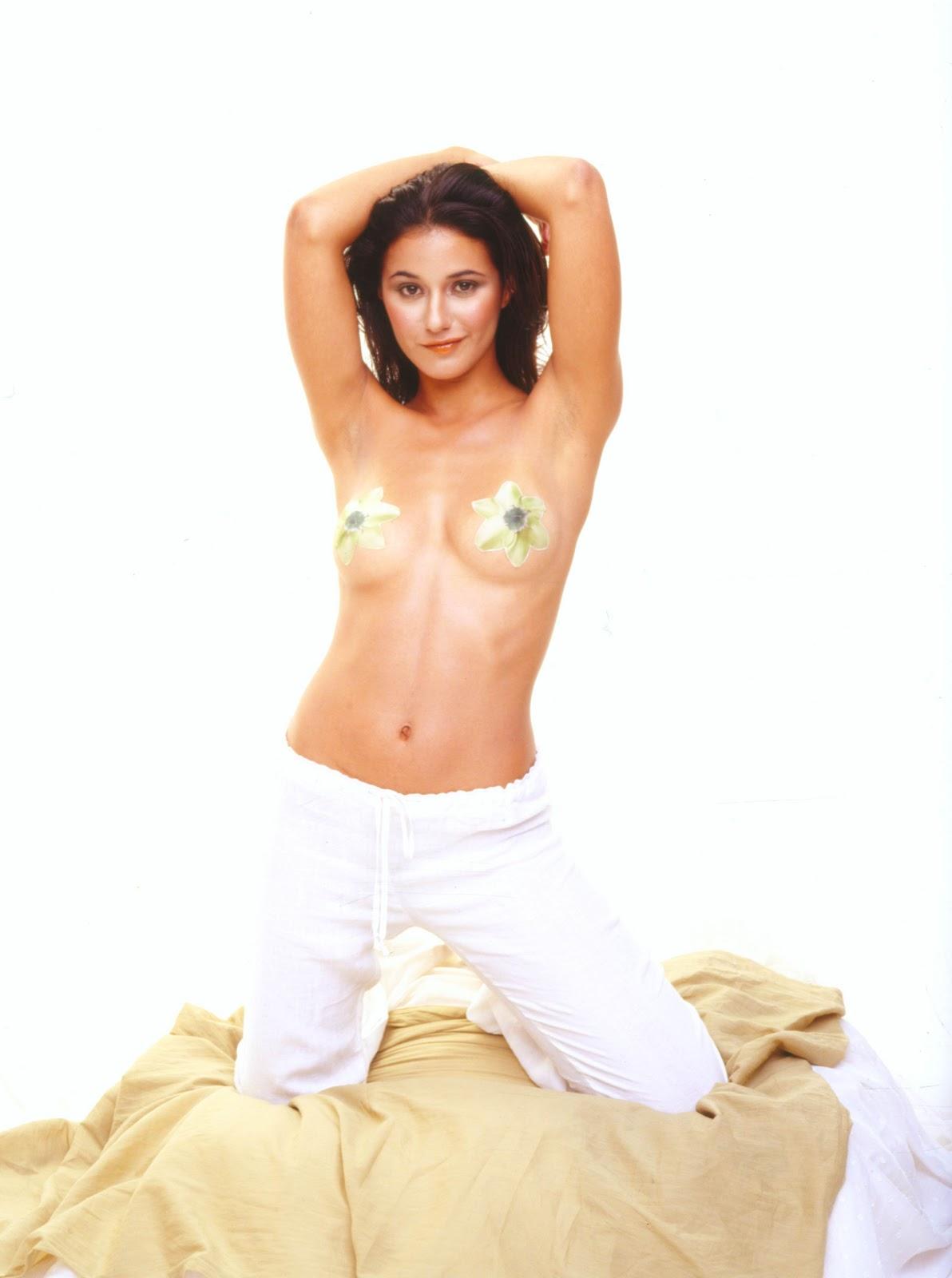 http://3.bp.blogspot.com/_pGTlBw_z2AM/TTMNjCNKAlI/AAAAAAAABxk/DMvxgEdXtEw/s1600/Emmanuelle+Chriqui+nude+naked+topless+01.jpg