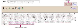 [Hilangkan+read+more.jpg]