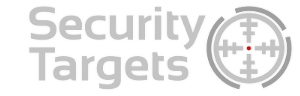 SecurityTargets Blog