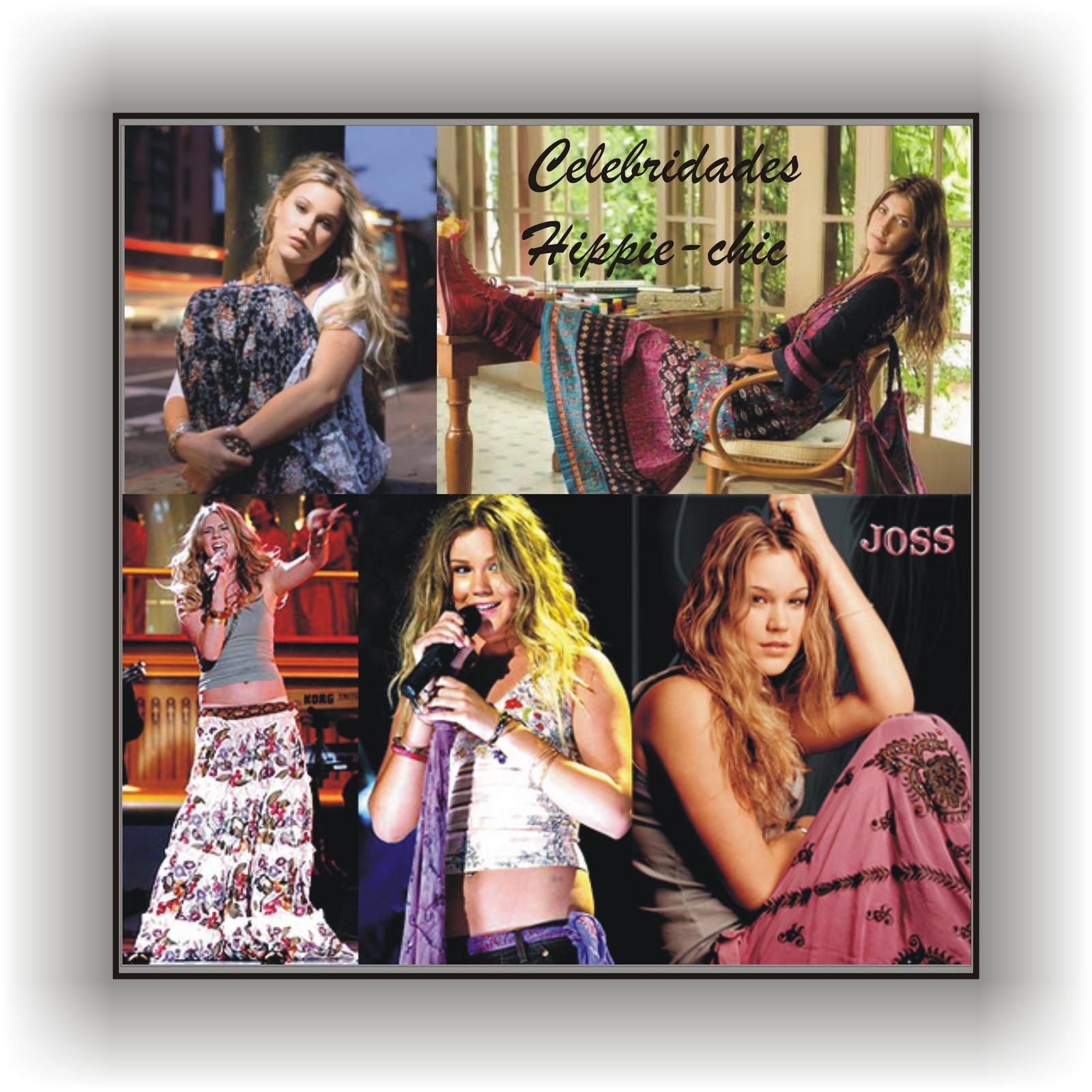 http://3.bp.blogspot.com/_pGeQAtwhafg/S7-c-h7rb6I/AAAAAAAAACk/onwqWWP3gBw/s1600/joss+stone1.JPG