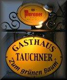 Gasthaus Tauchner