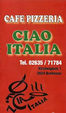 Breitenau Pizzeria