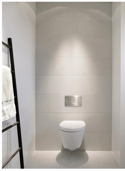 tumman kylpyhuoneen kohtalo valkoinen harmaja. Black Bedroom Furniture Sets. Home Design Ideas