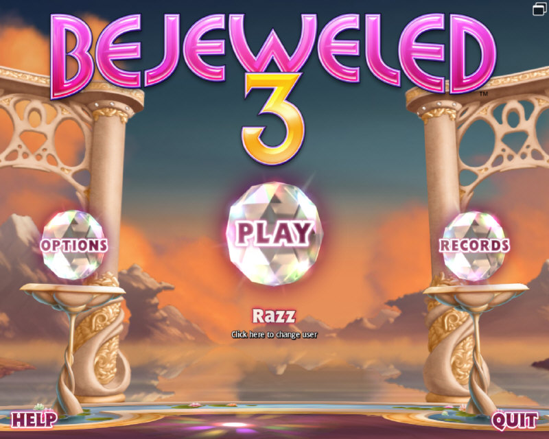 bejeweled 3 online free game no download