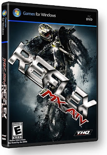 MX+Vs+ATV+Reflex+PC MX Vs ATV Reflex PC