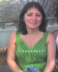 Lic. Viviana Michilot Benites