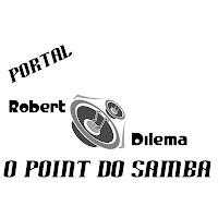 http://3.bp.blogspot.com/_pH57AP78Ovk/TMdYJJJUCoI/AAAAAAAAAgk/eerI-d640aY/s320/Portal+Robert+Dilema.jpg
