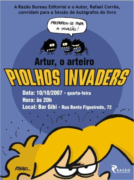 [convitePiolhos.jpg]