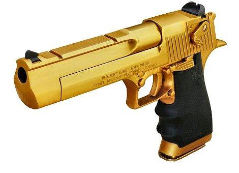 Loja para Estilo - Munição  Pistolas