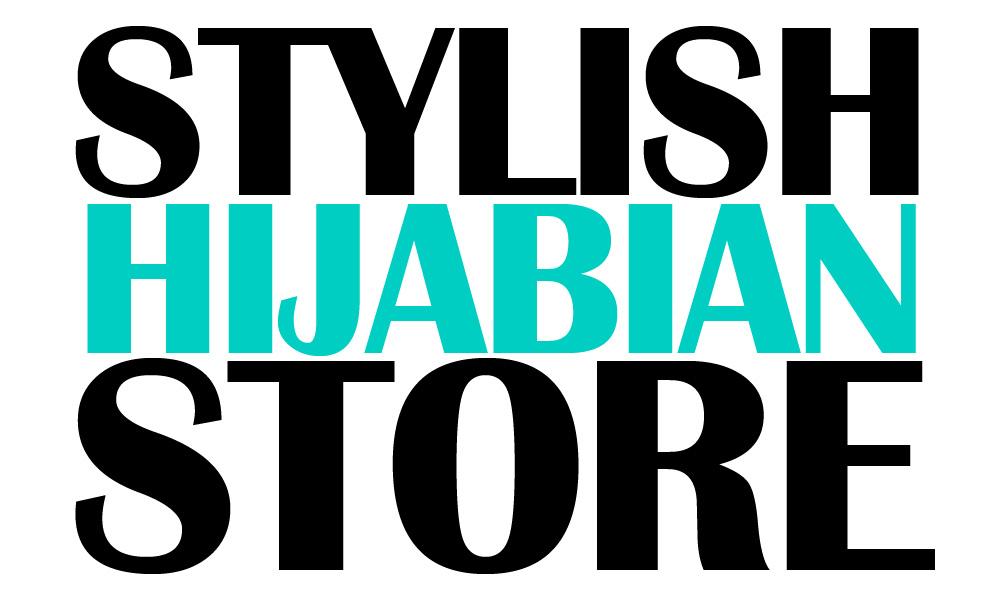 STYLISH HIJABIAN STORE