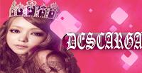 http://3.bp.blogspot.com/_pHQgp8TR4vc/TMDe0-kJOtI/AAAAAAAAFFg/nK9bERv3GhA/s320/descarga+Namie+Amuro+Queen.png