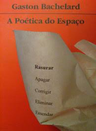 Amália Cardoso Rodrigues